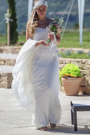 Photographe mariage - photographe-mariagechris.com - photo 28