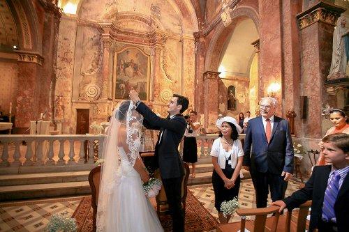 Photographe mariage - photographe-mariagechris.com - photo 145