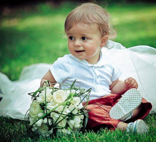 Photographe mariage - photographe-mariagechris.com - photo 146