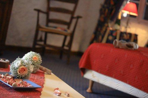 Photographe mariage - photographe-mariagechris.com - photo 80