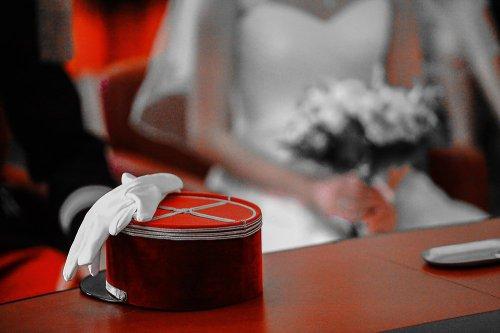 Photographe mariage - photographe-mariagechris.com - photo 119