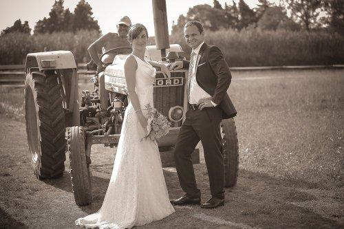 Photographe mariage - photographe-mariagechris.com - photo 101