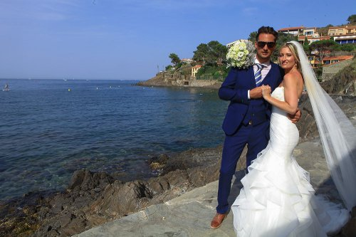 Photographe mariage - photographe-mariagechris.com - photo 139