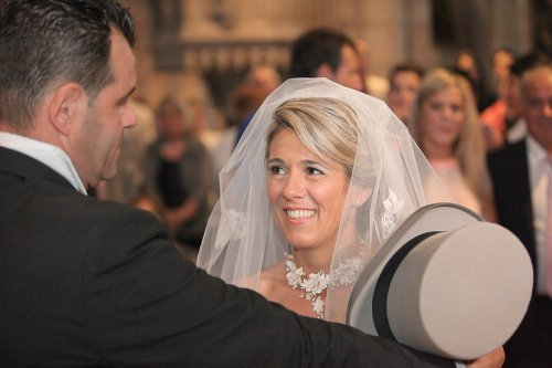 Photographe mariage - photographe-mariagechris.com - photo 76