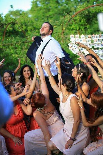 Photographe mariage - photographe-mariagechris.com - photo 155
