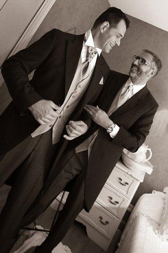 Photographe mariage - photographe-mariagechris.com - photo 7