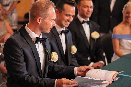 Photographe mariage - photographe-mariagechris.com - photo 96