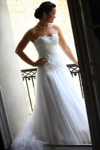 Photographe mariage - photographe-mariagechris.com - photo 29