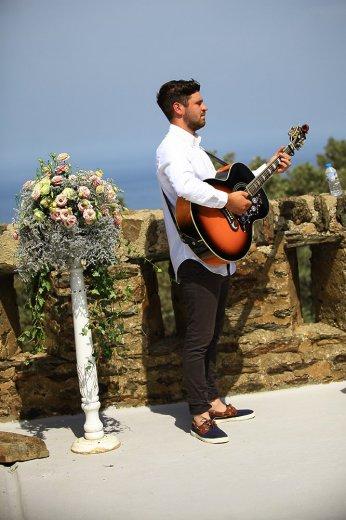 Photographe mariage - photographe-mariagechris.com - photo 148