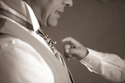 Photographe mariage - photographe-mariagechris.com - photo 2