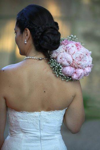 Photographe mariage - photographe-mariagechris.com - photo 87