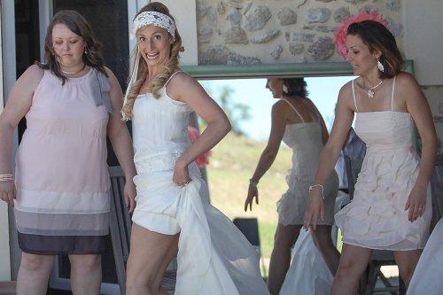 Photographe mariage - photographe-mariagechris.com - photo 18