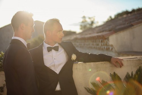 Photographe mariage - photographe-mariagechris.com - photo 22