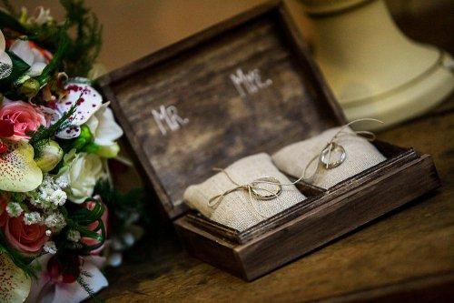 Photographe mariage - photographe-mariagechris.com - photo 154