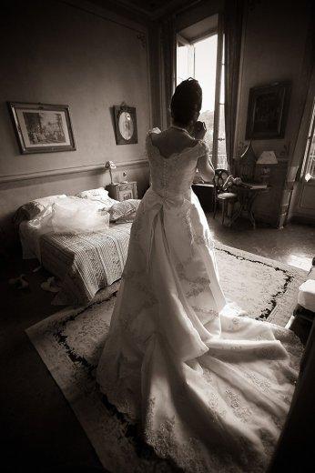 Photographe mariage - photographe-mariagechris.com - photo 49