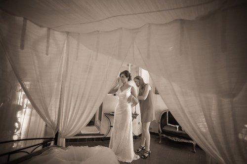 Photographe mariage - photographe-mariagechris.com - photo 4
