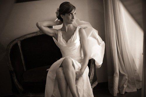 Photographe mariage - photographe-mariagechris.com - photo 47