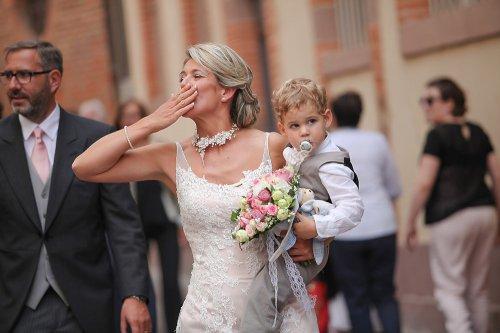 Photographe mariage - photographe-mariagechris.com - photo 60