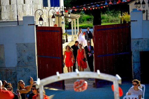 Photographe mariage - photographe-mariagechris.com - photo 165
