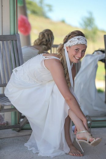 Photographe mariage - photographe-mariagechris.com - photo 44