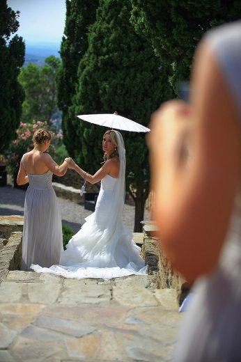Photographe mariage - photographe-mariagechris.com - photo 83