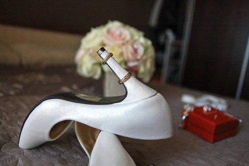 Photographe mariage - photographe-mariagechris.com - photo 94