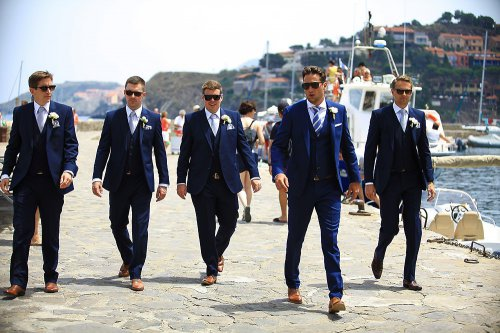 Photographe mariage - photographe-mariagechris.com - photo 153