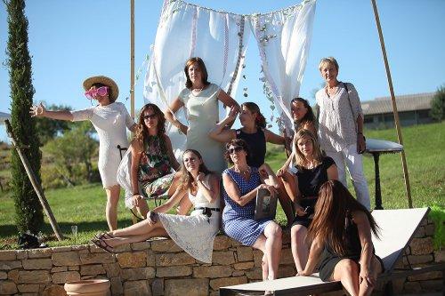 Photographe mariage - photographe-mariagechris.com - photo 164