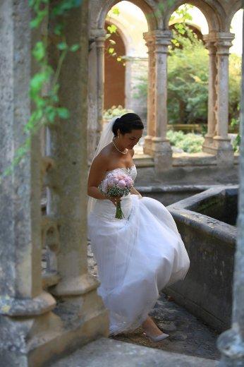 Photographe mariage - photographe-mariagechris.com - photo 73