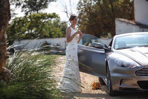 Photographe mariage - photographe-mariagechris.com - photo 110