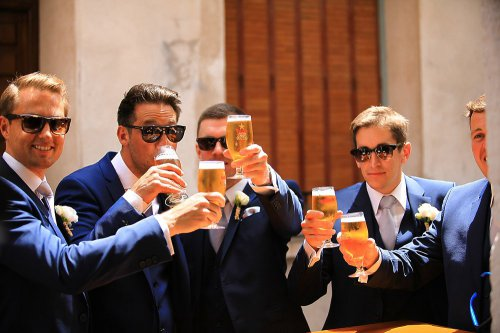 Photographe mariage - photographe-mariagechris.com - photo 108