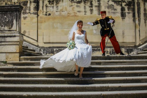 Photographe mariage - photographe-mariagechris.com - photo 166