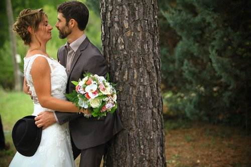 Photographe mariage - photographe-mariagechris.com - photo 150