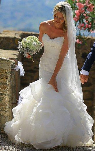 Photographe mariage - photographe-mariagechris.com - photo 35