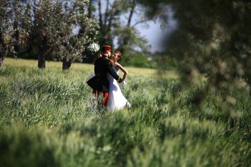 Photographe mariage - photographe-mariagechris.com - photo 128