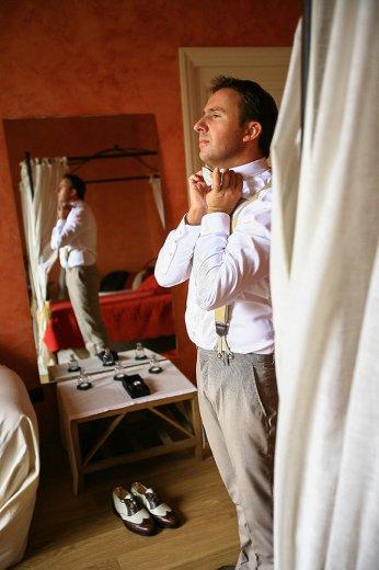 Photographe mariage - photographe-mariagechris.com - photo 65