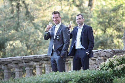 Photographe mariage - photographe-mariagechris.com - photo 118