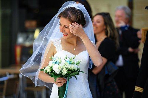 Photographe mariage - photographe-mariagechris.com - photo 69