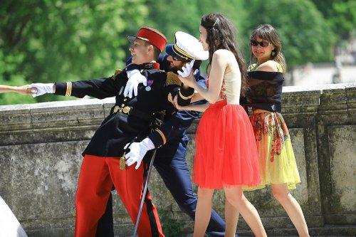 Photographe mariage - photographe-mariagechris.com - photo 152