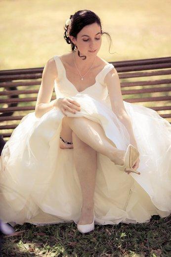 Photographe mariage - photographe-mariagechris.com - photo 20