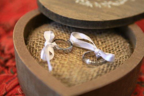 Photographe mariage - photographe-mariagechris.com - photo 70