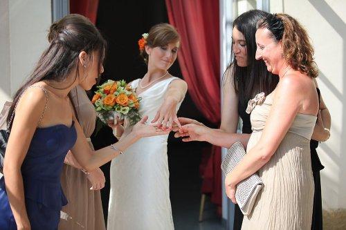 Photographe mariage - photographe-mariagechris.com - photo 86
