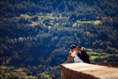 Photographe mariage - photographe-mariagechris.com - photo 91