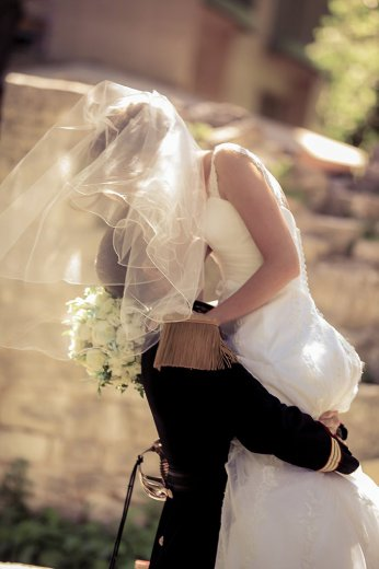Photographe mariage - photographe-mariagechris.com - photo 40