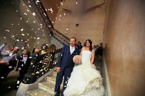 Photographe mariage - photographe-mariagechris.com - photo 89