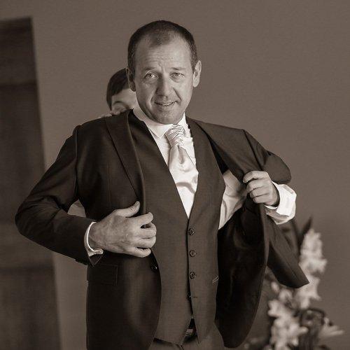 Photographe mariage - photographe-mariagechris.com - photo 17