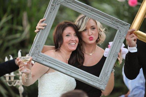Photographe mariage - photographe-mariagechris.com - photo 130
