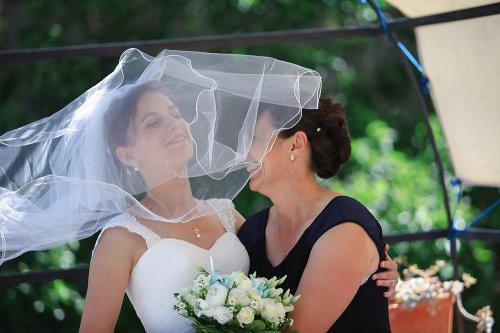 Photographe mariage - photographe-mariagechris.com - photo 82