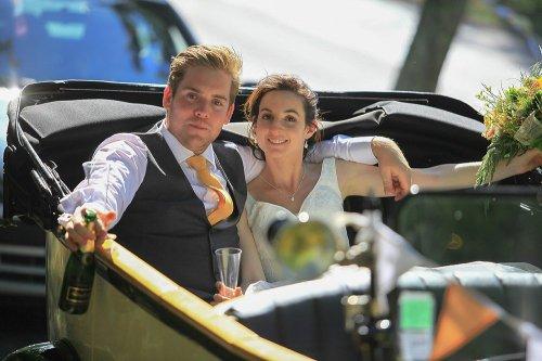 Photographe mariage - photographe-mariagechris.com - photo 115