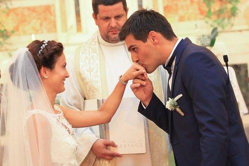 Photographe mariage - photographe-mariagechris.com - photo 46